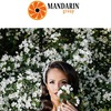 MANDARIN - Фото и видеосъемка.Фотограф.Видеограф