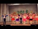 Kinder Mix Show - Гимн, сл. и музыка Заслуженная артистка Украины Наталья Май