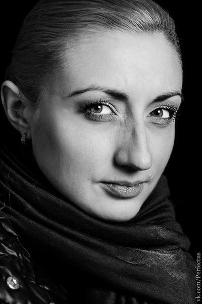 Тамара Перфилова