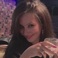 Кристина Жукова