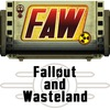 Fallout and Wasteland
