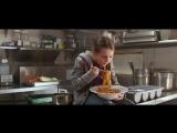 Если ребенок ничего не ест - Вкус жизни (2007) [отрывок / фрагмент / эпизод]