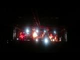 Zebrahead - Playmate Of The Year (Live Clubzal Spb 17.08.16)