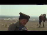 Тихий Дон 2015. 14 серия. ( Финальная )