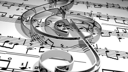 Музыка Бизе и Оффенбаха прозвучит на Ярославке
