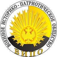 Никита Затеев