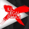 ILL LEGAL DANCE I 4 JUNE 2016 (Official Group)