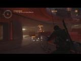Tom Clancy's The Division - 04 [BETA][PS4] - Подземный морг