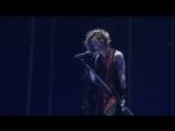 "Acid Black Cherry - イエス (5th Anniversary Live ""Erect"")"