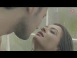 Mohabbat Barsa De Full Video Song Ft Arjun Creature 3D Surveen Chawla Sawan Aaya Hai-xNtRWIAs4mM-8_1