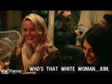 ТВ-ролик к фильму «Виски Танго Фокстрот» #3