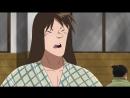Abarenbou Rikishi!! Matsutarou Хулиган и боец сумо!! Мацутаро  13 серия [русская озвучка]