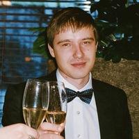 Stanislav Likhtansky