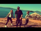Танцуют под песню ЭНРИКИ ИГЛЕСИАС ~ DUELE EL CORAZON