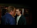 Американская история Х (1998) HD 720p