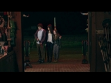 Добро пожаловать в Zомбилэнд/Zombieland (2009) Правило Зомбилэнда №4