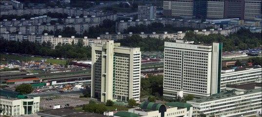Типичный ГУУ ВКонтакте Медведев Д А Ливанов Д В мы против ликвидации ГУУ
