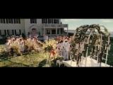 Твои, мои, наши(семейная комедия 2006)