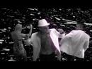 PROJEKT-WUG - Na tanzpole VIDEOCLIP (на танцполе)