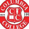 """Образование за рубежом """"Columbia College"""""""