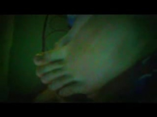 Feet licking At a 10 years old boy $ - The Bare Foot Lovers - Download, Play - 4shared - lee logan
