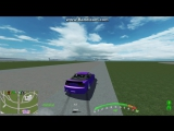 SLRR Nissan Sil80