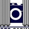 FotoCabina.md