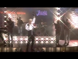 Yazz - Stand Up For Your Love Rights (Jacobs Stege) страница