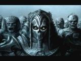 Holyhell - Armageddon