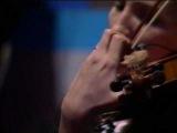 Raymond Lefevre &amp Orchestra - La reine de Saba (Live, 1987) (HQ)