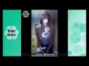 трюки с дымом Girls Who Vape Vine Compilation ★ Amazing Girls Smoke Tricks VINES ★вайпинг
