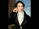 Carl Maria von Weber Hungarian Andante and Rondo for Bassoon and Orchestra. Gilbert Audin