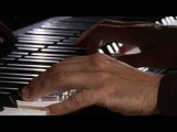 Weber Grand Duo Concertant II. Paul Meyer - Eric Le Sage