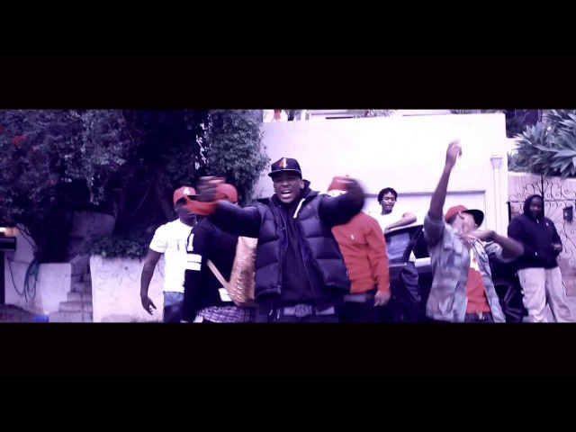 YG feat TeeCee 4800 Gotta Get Doe Official Music Video [RapCaviar]