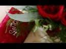 E A l Weddingday Свадьба в Кирове.Салют : Салюты Вятки Видеограф Павел Вадимов.
