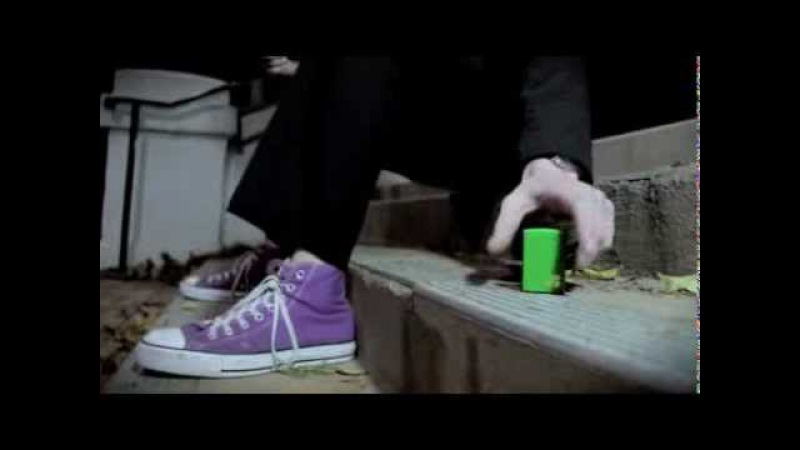 NOFX Stoke Extinguisher Official Video