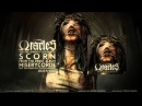 ORACLES - Scorn [OFFICIAL VIDEO]