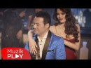 Hakan Peker Ft. Feyyaz Kuruş Tepki - Ateşini Yolla Bana (Official Video)