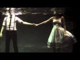 Snowmine - Let me in [letra en español e inglés] [lyrics]