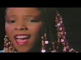 Patrice Rushen - Forget Me Nots (1982)