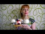 Как сделать десерт панакоту рецепт Секрета приготовления итальянского желе пан...