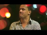 Smile - Jacky Terrasson Live at KPLU