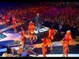 Dieter Bohlen - Modern Talking Medley (Дискотека 80-х 2006)