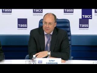 Ростуризм: проблемы с получением виз в Грецию для граждан РФ устранят в ближайшее время
