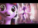 My Little Pony Immortals [PMV] - Argodaemon Compilation