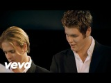 Westlife - I Lay My Love on You (Official Video)