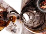 DJ Icey- Automatic Static-Feb 2013