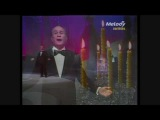 Petit Papa Noel par Tino Rossi