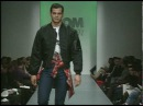 Tom of Finland Clothing Fall 1998