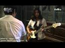 MV Master Of Puppet - Metallica - ost. monstar ep. 11 - part 4